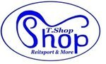 T.Shop Reitsport & More.....